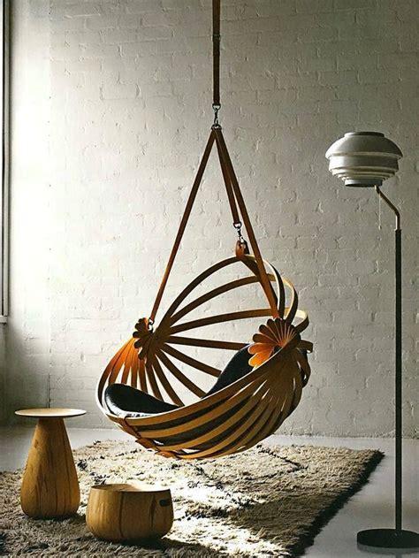 table chaise jardin 2838 mobilier design furniture design fauteuil