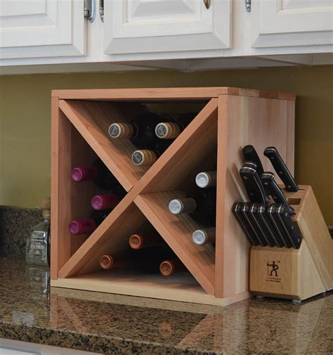kitchen wine rack ideas kitchen modular wine rack home ideas collection the