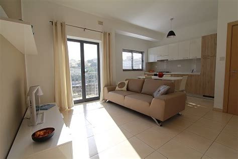 2 bedroom apartments for 600 2 bedroom apartment st julians 845 for rent