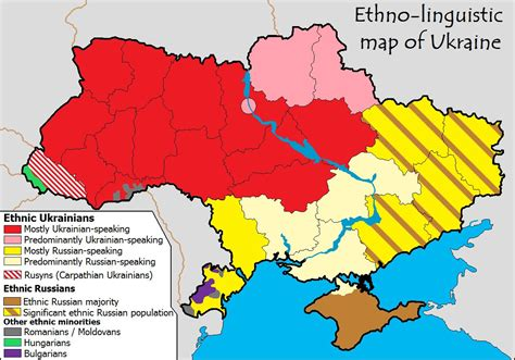 empire from the margins religious minorities in canada and the south war mcmaster general studies books this map explains why russia is invading crimea business
