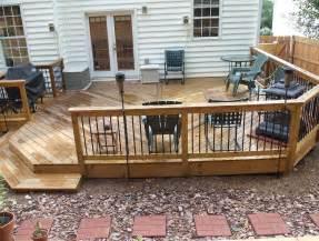 single level home patio designs best home design and 2 levels single family home designs trend home design