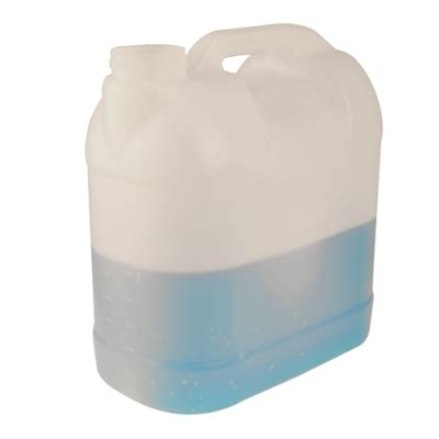 1 gallon carboy cap 2 1 2 gallon carboy with handle cap sold separately u