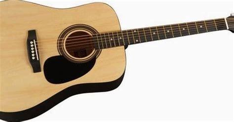 belajar kunci gitar reggae pemula belajar gitar dan kuncinya belajar kunci gitar untuk