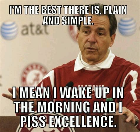 Roll Tide Meme - 117 best roll tide y all images on pinterest roll tide