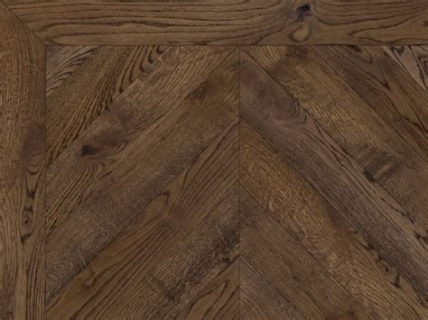 wood floors accessories chevron 916 c the flooring group