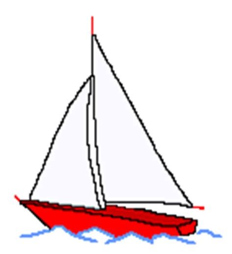 boat clipart gif free animated boat gifs boat animations animated ships