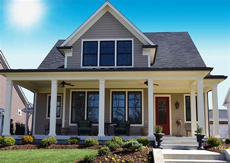 maximum housing loan maximum conforming mortgage loan limits increase