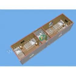 haus kaufen billig kaufen sie billige fertigh 228 user 40 fu 223 container h 228 user
