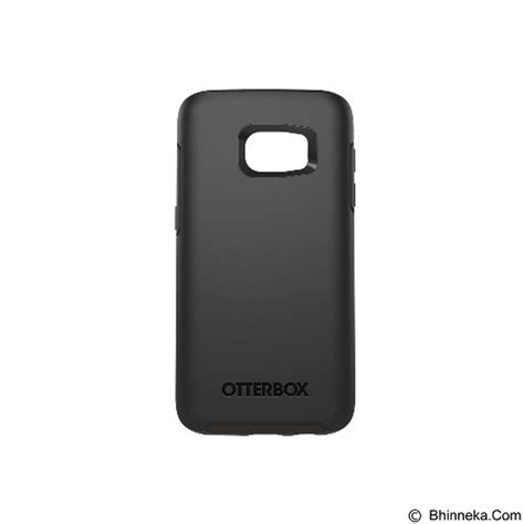 Harga Samsung S7 Cicilan jual otterbox symmetry series for samsung galaxy s7