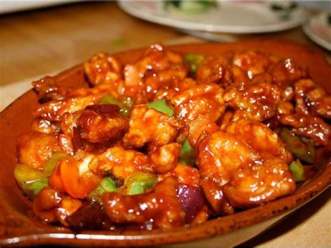 Find In China Most American Foods Of All Time Business Insider
