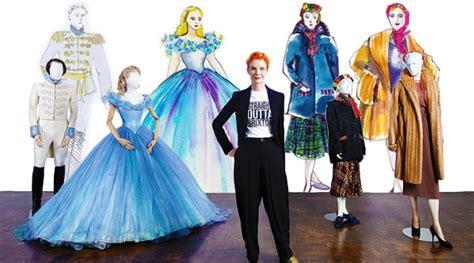 Shakespeares Wardrobe by 85 Shakespeares Wardrobe Shakespeare S Wardrobe