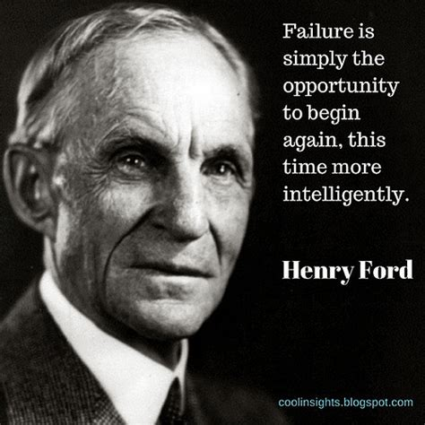 biography henry ford henry ford biography his most outstanding achievements