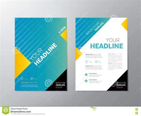 design your leaflet online design leaflet online theleaf co