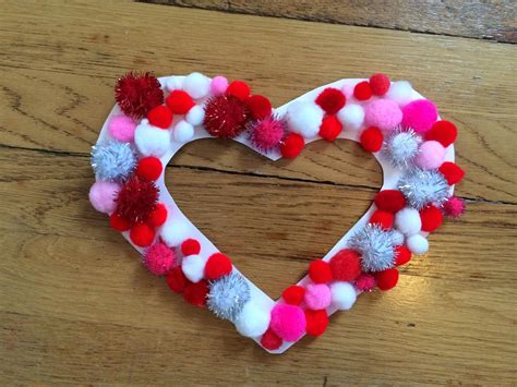 valentines projects for toddlers 35 crafts activities for the chirping