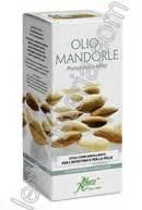 olio di mandorle dolci uso alimentare olio di mandorle dolci uso alimentare e cosmetico