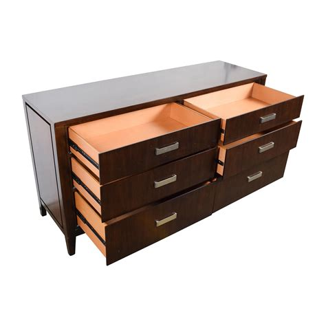 Raymour And Flanigan Dresser by 47 Raymour And Flanigan Raymour Flanigan Kian
