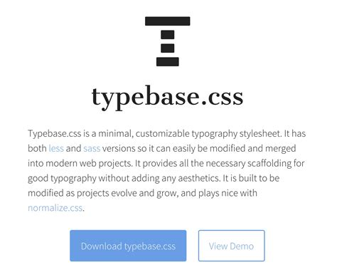 typography css what is the best web typography infographic tim b design