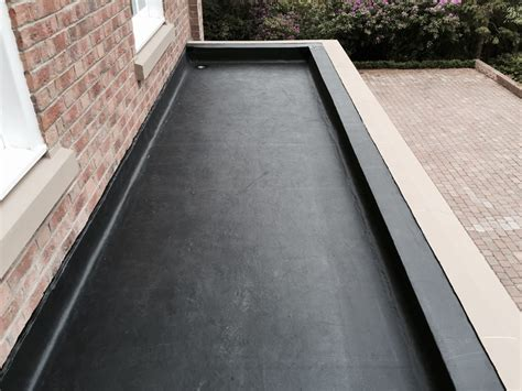flat roof chelmsford roofing tiled roof installations chelmsford