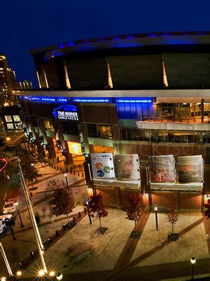 Time Warner Cable 100 Gift Card - time warner cable arena charlotte nc tickets information reviews