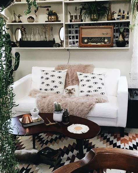 home decor websites like urban outfitters bohemian homes bohemian homes sheepskin throw living