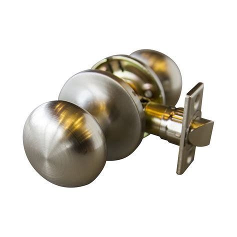 Design House 7273 Canton 6 Way Passage Door Knob Atg Stores