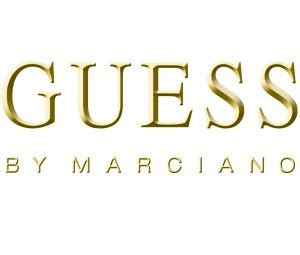 Guess Logo G Kulit Hitam want to sell quot handbag guess original murah lagi