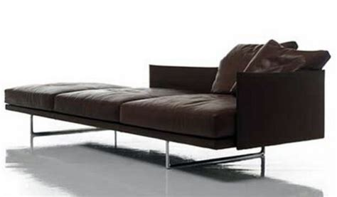 Cool Modern Couches by Cool Modern Sofa Designs Unforgettable Moments At Home