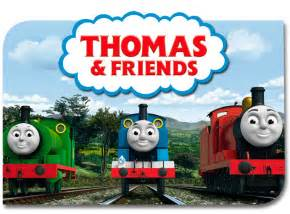 thomas amp friends