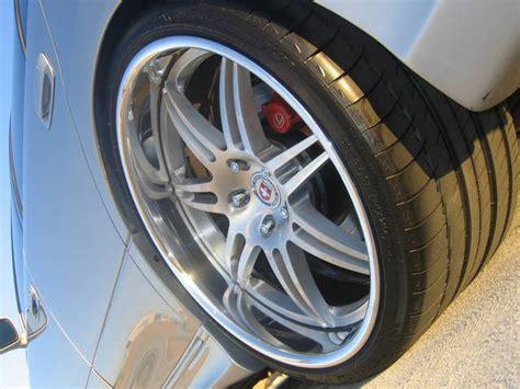 wheel  rear tire   fit   gs club lexus forums