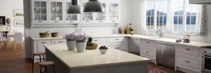 comptoir cuisine et salle de bains en quartz id 233 es et