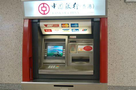 kostenlos geld abheben sparda bank geld abheben in hong kong kostenlos mit visa card