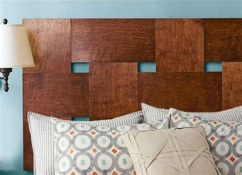 make your own headboard ideas 25 best ideas about make your own headboard on pinterest