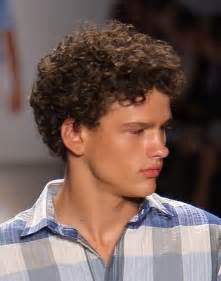 boy curly hair short hairstyles for boys with curly hair