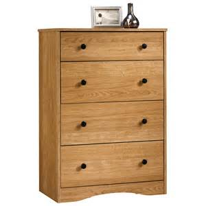 beginnings 4 drawer chest 413082 sauder