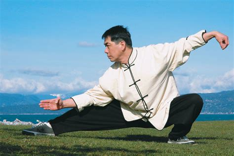 the virtues of tai chi sinolatam