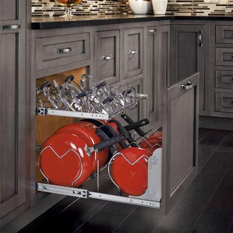 kitchen rev ideas 1000 ideas about metal building houses on pinterest