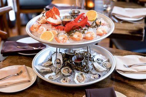 Chelsea Station Restaurant Bar Lounge In Massachusetts House Seafood Restaurant Chelsea