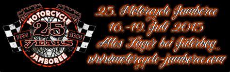 Motorradmesse Rodenkirchen by Messe Motorradtage Wiesmoor Bikes Music More