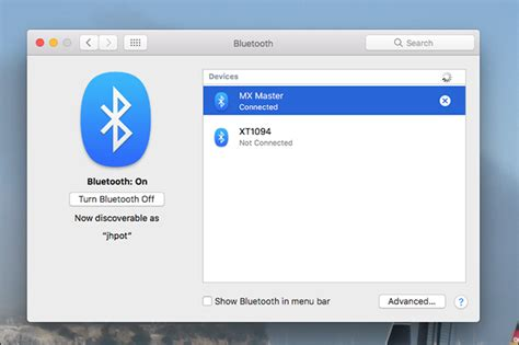reset nvram bluetooth what is blued and why is it running on my mac