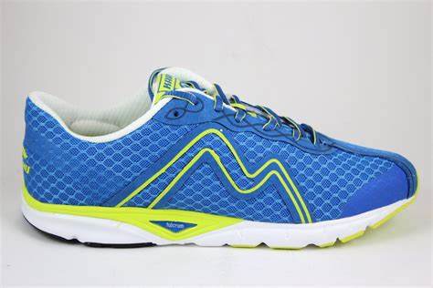 best running top 10 best running shoe brands in the world