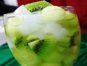 cara membuat es buah kiwi 301 moved permanently