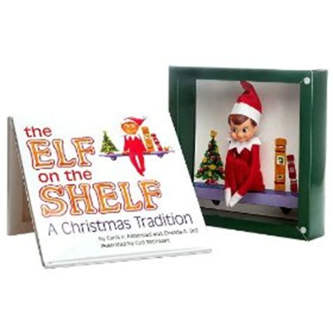 on the shelf sale book doll and dvd 29 from 45