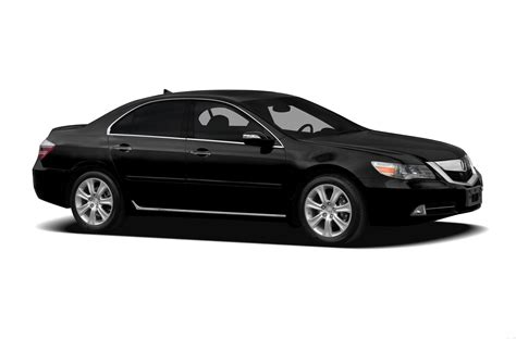 how petrol cars work 2012 acura rl transmission control 2012 acura rl price photos reviews features