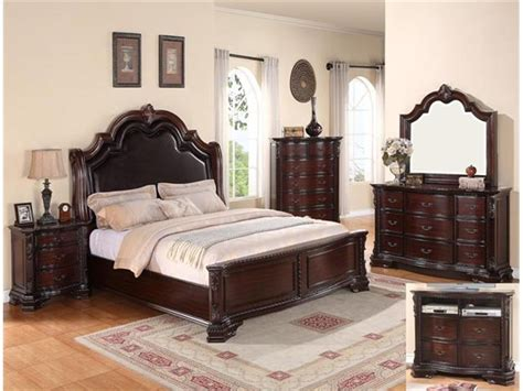Cheap Bedroom Furniture Sets With Bed Bedroom Classic Bobs Bedroom Sets Model For Gorgeous Cheap Furniture Photo Size