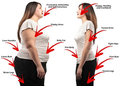 Can I Lose Weight By In Room by 7 Key Differences Between A Storing And A