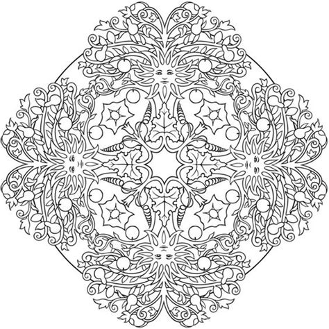 earth mandalas coloring pages mandalas and earth on pinterest