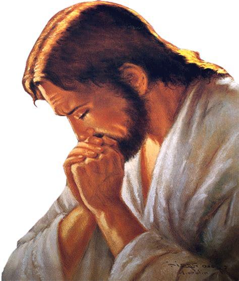 imagenes de musulmanes orando imagenes religiosas im 225 genes de jes 250 s orando ideas for