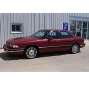1993 Buick LeSabre  Pictures CarGurus