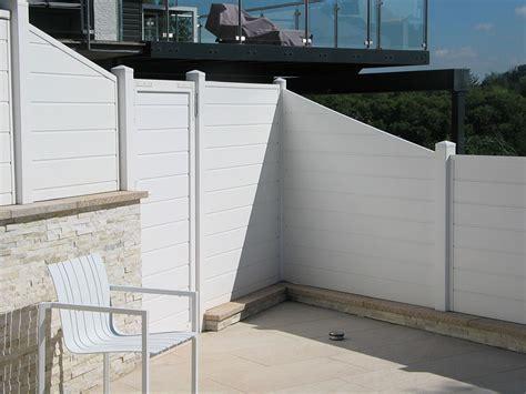 mediterraner sichtschutz terrasse sichtschutz f 252 r terrasse hier ab werk kaufen