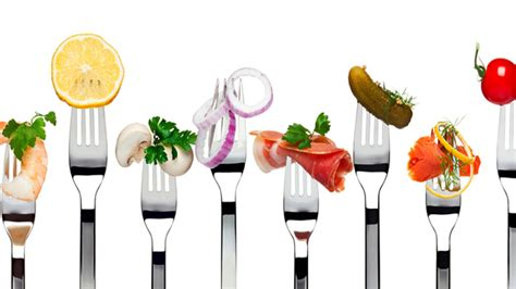 nutrizione alimentazione nutrizione cosa mangiare e quando per stare in forma